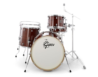 Gretsch Catalina Club Rock -WG