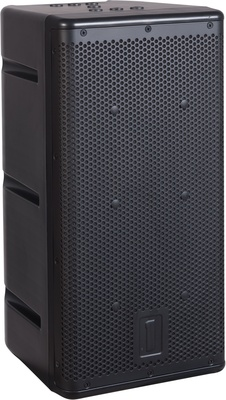 One Systems 108IM B-Stock