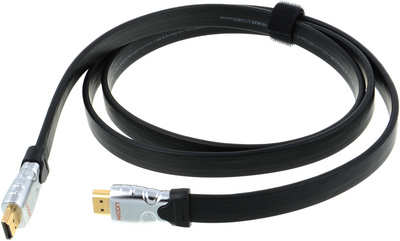 Sommer Cable HDMI Ambience Cable 1,5m