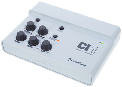 Steinberg CI1
