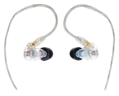 Shure SE315-CL