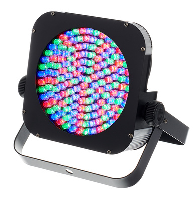 Stairville LED Flood Panel 150 40� RGB
