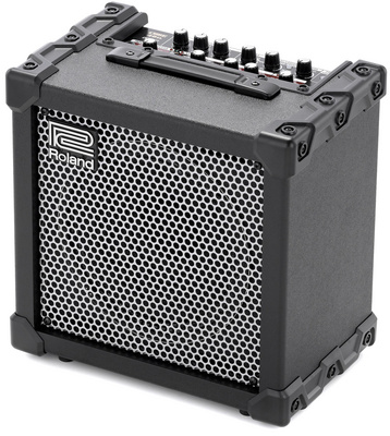 Roland Cube-40XL B-Stock