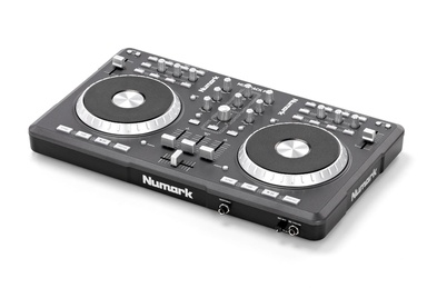 Numark Mixtrack Pro