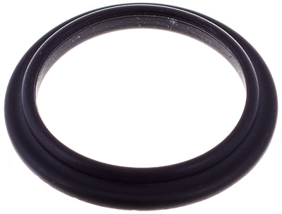 Neutrik Damping Ring X-Series