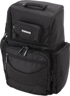 Magma Multi-Purpose Studio Bag 25