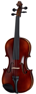 Roth & Junius RJVE 4/4 Student Violin Set