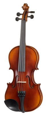 Roth & Junius RJVE 1/4 Student Violin Set