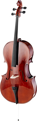 Stagg VNC-4/4 Cello Set