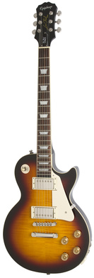 Epiphone Les Paul Ultra III VS