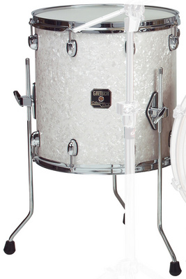 "Gretsch 16""x16"" FT Catalina Club WP"