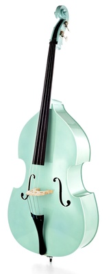Thomann 50`s Diner PPM 3/4 Double Bass