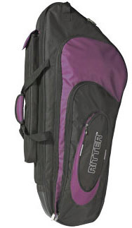 Ritter RCB700 Gigbag f Barisax Bb BR