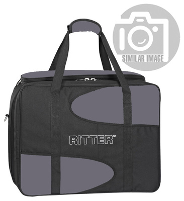 Ritter RCB01 Accessories Gigbag LBS