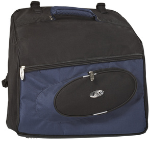 Ritter RCA48 Gigbag for Accordion BU