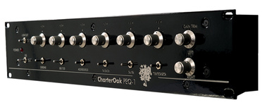 CharterOak PEQ-1
