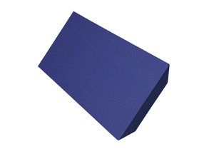 EQ Acoustics Spectrum Corner Trap L Blue