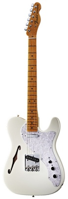 Fender AM Vintage'69 Tele Thin OWT
