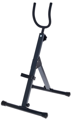 SaxRax Sax Stand for Baritone Sax