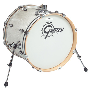 "Gretsch 18""x14"" BD Catalina Club WP"