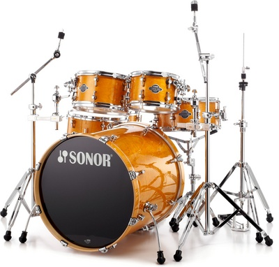 Sonor Essential Force Birch Stage S