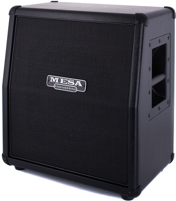 Mesa Boogie Mini Rectifier Twenty-Five SL