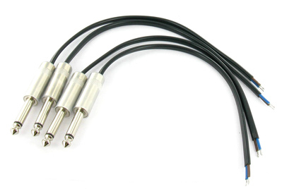 G Lab Switchcable-Set 00852 SC-MB