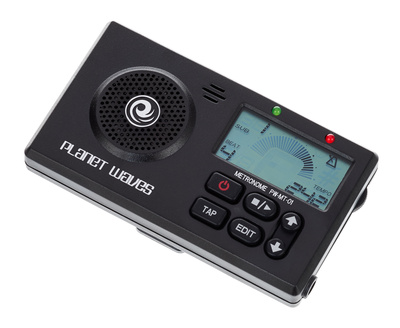 Planet Waves PW-MT-01 Metronome