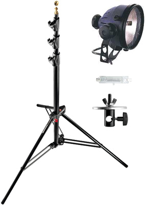 DTS Quartz 800 Studio Bundle