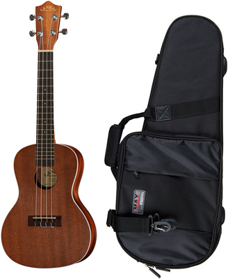 Lanikai LU21C Bundle