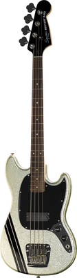Fender SQ Mikey Way Mustang