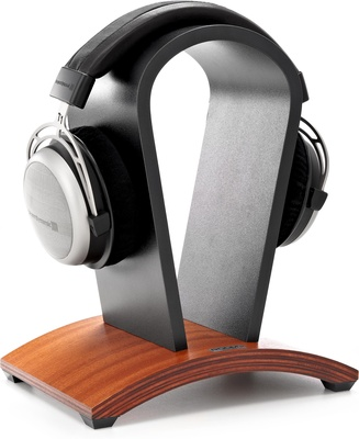 ROOMs Audio Line Typ II M Headphone Stand