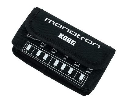 Korg Monotron Bag