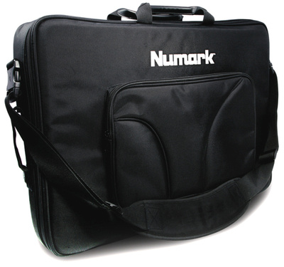 Numark Backpack