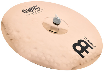 Meinl 19