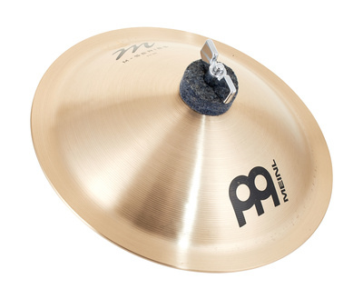 Meinl 8 1/2