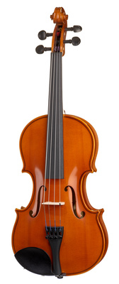 Yamaha VA 5S 13 Viola 13