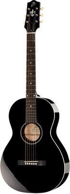 The Loar LO-216-BK