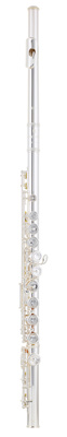Azumi AZ-Z2E Flute
