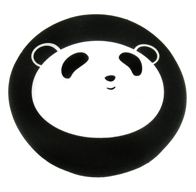Artino SR-11 Magic Pad Panda