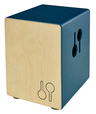 Sonor CAJS CB Cajon Chico