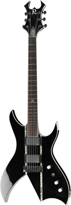 BC Rich Steve Smith Bich Signature