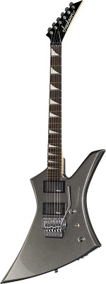 Jackson JS32 Kelly W/FR GMG