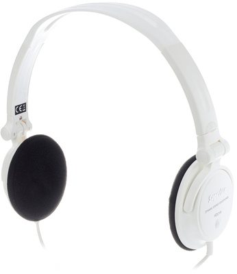Superlux HD 572 A