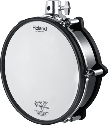 Roland PD-128-BC V-Drum Mesh