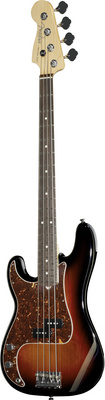 Fender AM Std  P-Bass RW 3TS LH
