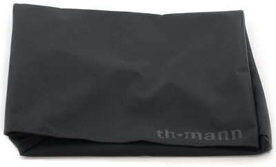 Thomann Cover Pro HBAC PRO 120