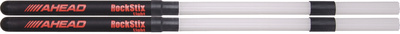 Ahead RSL RockStix Light Rods