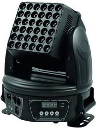 Eurolite LED TMH-20 Moving-Head Wash