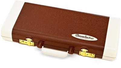 Danelectro Pedalboard